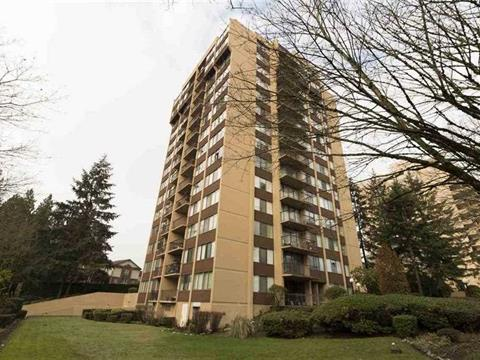 Apartment for sale in Highgate, Burnaby, Burnaby South, 1306 7275 Salisbury Avenue, 262376431   Realtylink.org