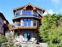 House for sale in Ucluelet, PG Rural East, 333 Pass Of Melfort Place, 452899   Realtylink.org