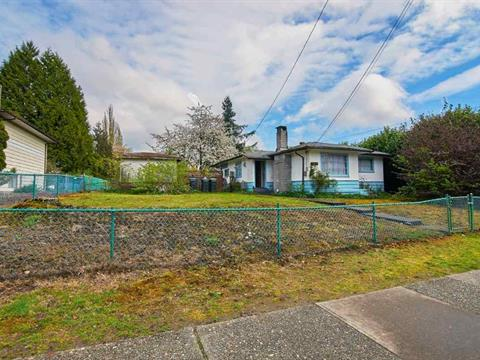 House for sale in Glenwood PQ, Port Coquitlam, Port Coquitlam, 3244 Oxford Street, 262367509 | Realtylink.org
