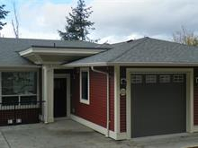 Townhouse for sale in Promontory, Chilliwack, Sardis, 123 6026 Lindeman Street, 262382081   Realtylink.org