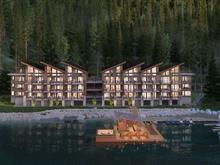 Apartment for sale in Cultus Lake, Cultus Lake, 206 3175 Columbia Valley Highway, 262381733 | Realtylink.org