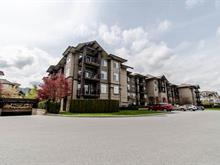 Apartment for sale in East Central, Maple Ridge, Maple Ridge, 424 12258 224 Street, 262380244 | Realtylink.org