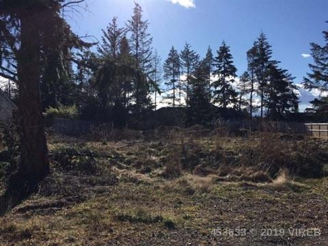 Lot for sale in Parksville, Fort St. John, Lt 1 Reid Road, 453633 | Realtylink.org
