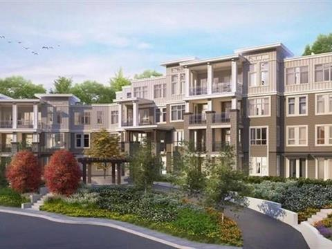 Apartment for sale in Grandview Surrey, Surrey, South Surrey White Rock, 302 15436 31 Avenue, 262380367 | Realtylink.org