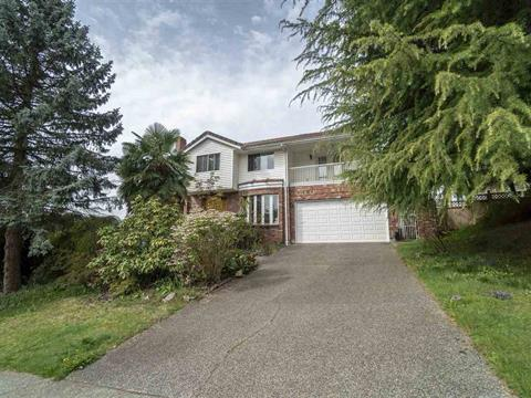 House for sale in Summitt View, Coquitlam, Coquitlam, 1318 Honeysuckle Lane, 262382275 | Realtylink.org
