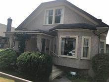House for sale in Mission BC, Mission, Mission, 33026 2nd Avenue, 262381511   Realtylink.org