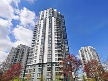 Apartment for sale in North Shore Pt Moody, Port Moody, Port Moody, 1905 288 Ungless Way, 262381975 | Realtylink.org