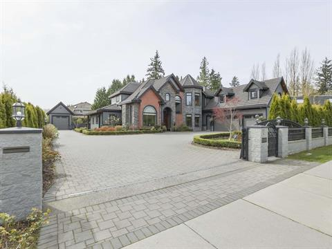 House for sale in Sunnyside Park Surrey, Surrey, South Surrey White Rock, 13628 20 Avenue, 262381260 | Realtylink.org