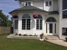 House for sale in Burns Lake - Town, Burns Lake, Burns Lake, 625 9th Avenue, 262382017 | Realtylink.org