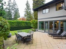 House for sale in Kerrisdale, Vancouver, Vancouver West, 6112 Cedarhurst Street, 262382022 | Realtylink.org