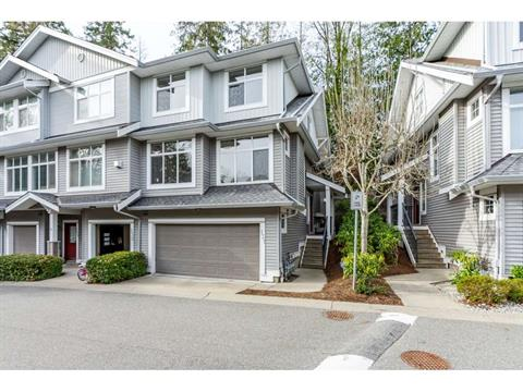 Townhouse for sale in Willoughby Heights, Langley, Langley, 131 20449 66 Avenue, 262381960 | Realtylink.org