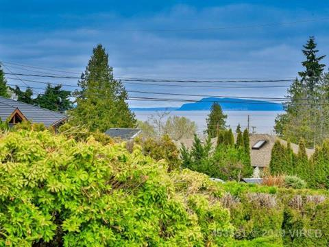 House for sale in Qualicum Beach, PG City Central, 1074 Centre Cres, 453551   Realtylink.org