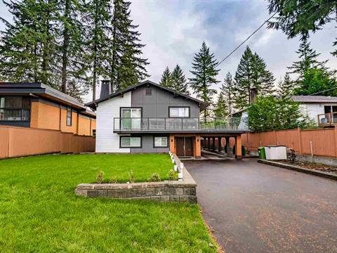 House for sale in Blueridge NV, North Vancouver, North Vancouver, 972 Berkley Road, 262381843 | Realtylink.org