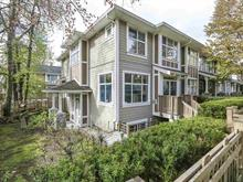 Townhouse for sale in South Cambie, Vancouver, Vancouver West, 928 Westbury Walk, 262381397 | Realtylink.org