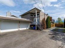 1/2 Duplex for sale in Chilliwack E Young-Yale, Chilliwack, Chilliwack, 2 9374 James Street, 262381792 | Realtylink.org