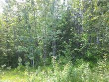 Lot for sale in Bouchie Lake, Quesnel, Lot 1 Paley Road, 262381915 | Realtylink.org