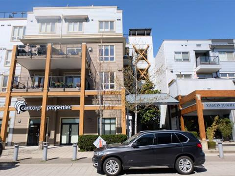 Apartment for sale in Steveston South, Richmond, Richmond, 205 6077 London Road, 262382015 | Realtylink.org