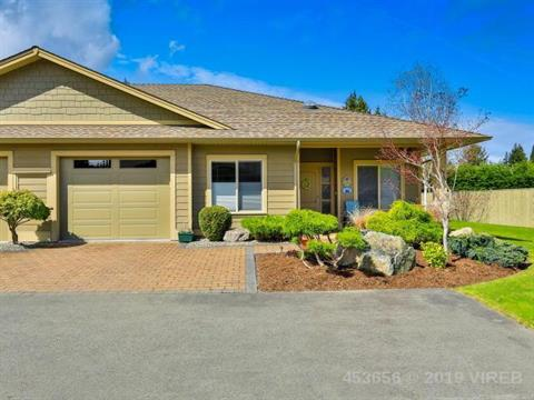 Apartment for sale in Parksville, Mackenzie, 161 Shelly Road, 453656 | Realtylink.org
