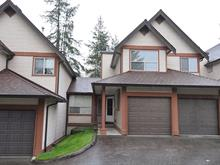 Townhouse for sale in East Central, Maple Ridge, Maple Ridge, 22 23151 Haney Bypass, 262381780 | Realtylink.org