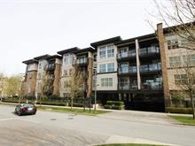 Apartment for sale in University VW, Vancouver, Vancouver West, 222 5928 Birney Avenue, 262382193 | Realtylink.org