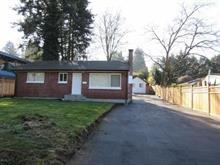 House for sale in Bridgeview, Surrey, North Surrey, 13230 113b Avenue, 262382450 | Realtylink.org