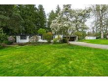 House for sale in Clayton, Surrey, Cloverdale, 7696 184 Street, 262382384   Realtylink.org