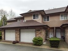 Townhouse for sale in Delta Manor, Delta, Ladner, 2 4743 54a Street, 262382153 | Realtylink.org