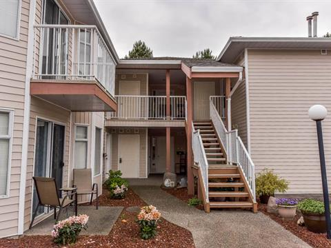 Townhouse for sale in West Newton, Surrey, Surrey, 252 6875 121 Street, 262396523 | Realtylink.org