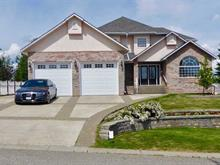 House for sale in St. Lawrence Heights, Prince George, PG City South, 2580 Marleau Road, 262396005 | Realtylink.org