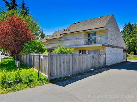 Apartment for sale in Parksville, Mackenzie, 267 Corfield Street, 454583 | Realtylink.org