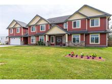 House for sale in Chilliwack E Young-Yale, Chilliwack, Chilliwack, 46670 Brooks Avenue, 262395517 | Realtylink.org
