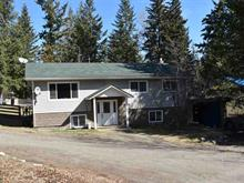 House for sale in Bouchie Lake, Quesnel, 2936 Nazko Road, 262382656 | Realtylink.org