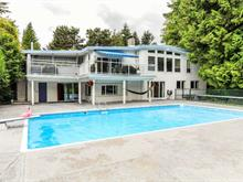 House for sale in British Properties, West Vancouver, West Vancouver, 960 Cross Creek Road, 262396652 | Realtylink.org