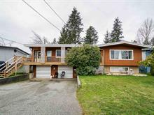 House for sale in Abbotsford West, Abbotsford, Abbotsford, 2245 Broadway Street, 262396436 | Realtylink.org