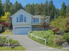 House for sale in Chemainus, Squamish, 3278 Ash Road, 455415 | Realtylink.org