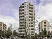 Apartment for sale in Forest Glen BS, Burnaby, Burnaby South, 2100 4825 Hazel Street, 262395787 | Realtylink.org