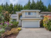 House for sale in Westwood Plateau, Coquitlam, Coquitlam, 2860 Sedge Court, 262396088 | Realtylink.org