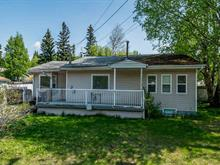 House for sale in Hart Highway, Prince George, PG City North, 2990 Hart Highway, 262395422 | Realtylink.org