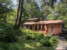 House for sale in Hornby Island, Sardis, 5065 Sandpiper Road, 455816 | Realtylink.org