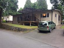 Manufactured Home for sale in Nanaimo, Langley, 25 Maki Road, 455590 | Realtylink.org