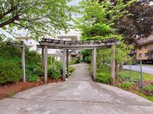Apartment for sale in East Central, Maple Ridge, Maple Ridge, 305 12206 224th Street, 262396017 | Realtylink.org