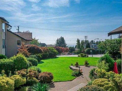 Apartment for sale in White Rock, South Surrey White Rock, 206 14957 Thrift Avenue, 262395964 | Realtylink.org