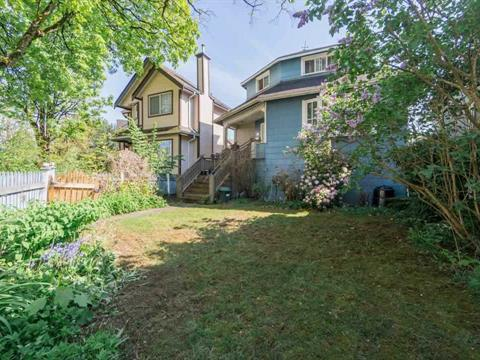 House for sale in Victoria VE, Vancouver, Vancouver East, 2248 E 30th Avenue, 262395793 | Realtylink.org