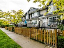 Townhouse for sale in Clayton, Surrey, Cloverdale, 71 6956 193 Street, 262395774 | Realtylink.org