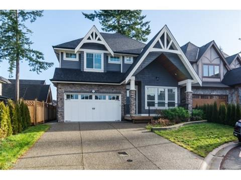House for sale in Grandview Surrey, Surrey, South Surrey White Rock, 2782 162a Street, 262395167 | Realtylink.org