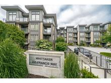 Apartment for sale in Fraserview NW, New Westminster, New Westminster, 109 225 Francis Way, 262395116 | Realtylink.org