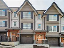 Townhouse for sale in Cottonwood MR, Maple Ridge, Maple Ridge, 10 23539 Gilker Hill Road, 262388698   Realtylink.org