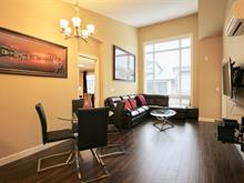 Apartment for sale in Mid Meadows, Pitt Meadows, Pitt Meadows, 403 12655 190a Street, 262396031 | Realtylink.org