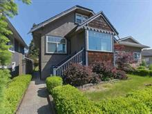 House for sale in Main, Vancouver, Vancouver East, 347 E 41st Avenue, 262395372 | Realtylink.org