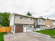 House for sale in Sardis West Vedder Rd, Sardis, Sardis, 6236 Dundee Place, 262395739 | Realtylink.org